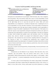 Corporate_Social_Responsibility_and_Entr.docx