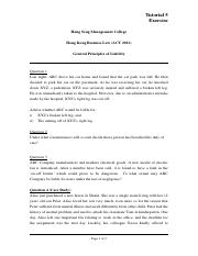 Tutorial Question_Topic 5_ General Principles of Liability.pdf