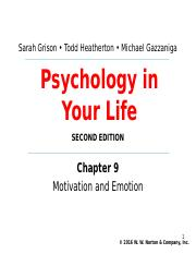 PSYLIFE_Lecture_PPT_Ch09.pptx