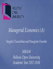 TM1-Hellenic Open University - MBA50.pdf