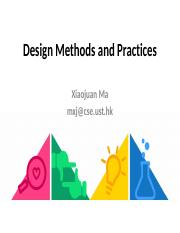 HCD-designMethods-MXJ-201602
