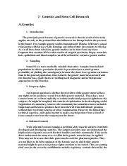 argumentative essay writing argumentative essay outline example  13 pages sample format eeeessss