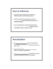 SOCI302 03 Race and Ethnicity student RR.pdf