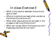 In-class_Exercise_5