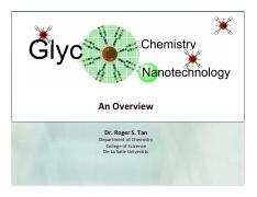 Lecture 1 - Introduction to glycan.pdf