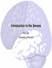lecture 2_Introduction_to_the_Senses 2017 edited final.pdf