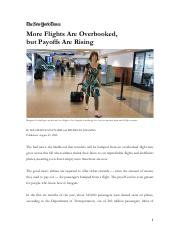 Case 9 Overbooked-Flights-Markets.pdf