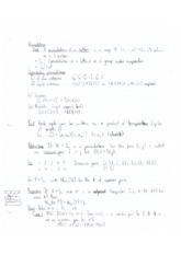MATH 244 Lecture 6 Notes