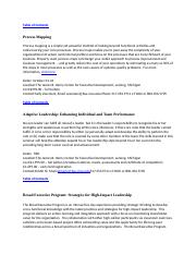 DOE Leadership Development Catalog - July 24 2013_0044.docx