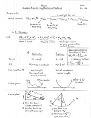 Buchanan_-_Phy_1A_-_Energy_Recipe_for_Macro_Mechanical_Systems