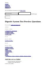 Digestiv System Test Preview Questions Flashcards _ Quizlet.html