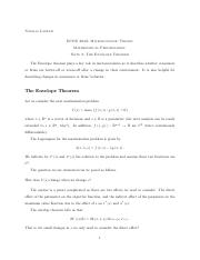 Note 3 Envelop Theorem.pdf