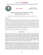 biodiesel-production-from-non-edibleoils--a-review.pdf