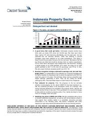 Indonesia Property Sector.pdf