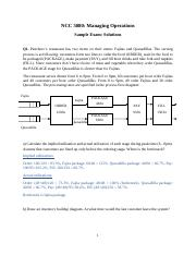 Sample_Exam_Solutions.pdf
