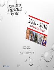 eco202_Final Submission cm.ppt