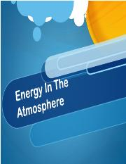 Energy in the Atmo Notes.pdf