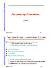 lecture9_2up