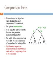 Sorting and Asymptotic Complexity Notes.19.pdf