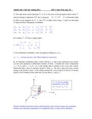 Homework3_2013_solution