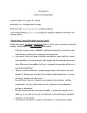 Colateral Management printed article.docx