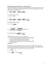 MCQ_and_solutions_from_lecture_one.doc