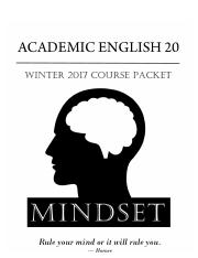 20C Course Packet - W17-2.pdf