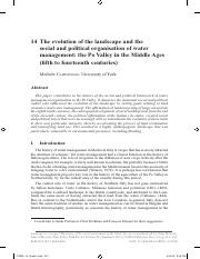 Evolution_of_the_Landscape_and_the_Soci.pdf