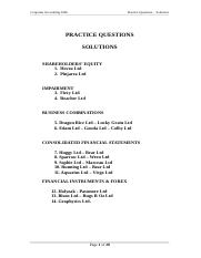 Practice Questions -  Solutions.doc