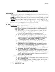 Sample Outline-Cheerleading.doc