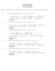 solutions2-test2