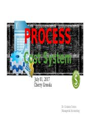 process-cost-system.pptx