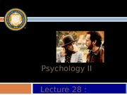Lecture+29+_Social+Psychology_-2