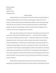 Synthesis Essay 1.docx