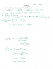 Assign07Solutions.pdf