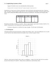 3 Section 2.1 Graphical Representation of Data.pdf