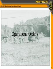 MSL202_Lesson_02a_Operations_Orders_(NXPowerLite)
