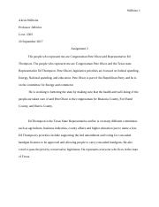 Government assignment 2.docx