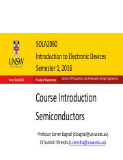 Lecture SOLA2060 2016_Wk1 Introduction  Semiconductor.pdf