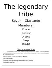 The-Legendary-Tribe (1)