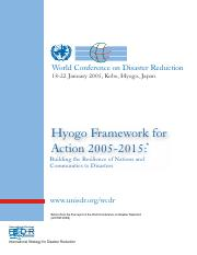 Hyogo-framework-for-action-english (1).pdf