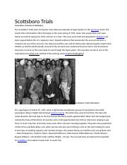 nonfiction_-_scottsboro_trials.docx