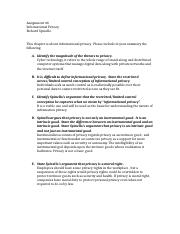 Table of Contents for: The legal environment of business : text