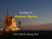Spring_2014_Lect_3_Boolean