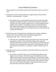 Phonological Lesson Reflection Questions.docx