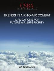 CSBA-Trends-in-Air-To-Air-Report