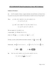 STAT2001 Final Exam 2014 Solutions.pdf