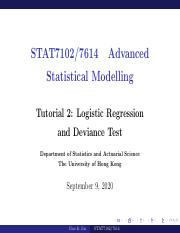 STAT7102_7614_T2_with_solution.pdf