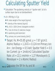 Class-5-r1-home work solutions.pptx
