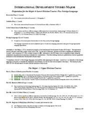 IDS-Major-Worksheet-ew-nfa